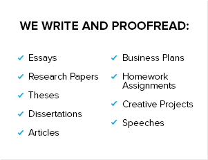 cheap custom writing service buy essay online here we write